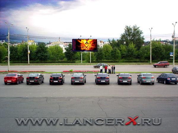 https://lancerx.ru/images/about/we4.jpg