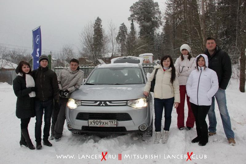 https://lancerx.ru/images/news/2012_12_08-SantaFe/IMG_9432.JPG