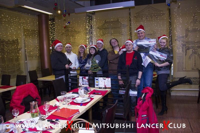 https://lancerx.ru/images/news/2012_12_20/4.jpg