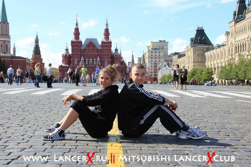http://lancerx.ru/images/2012_07_19/1.jpg