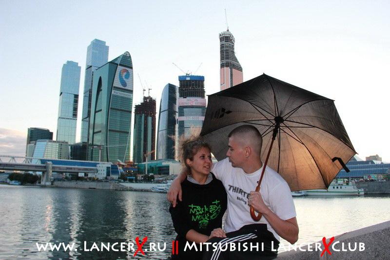 http://lancerx.ru/images/2012_07_19/2.jpg