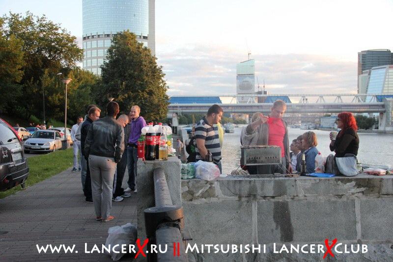 http://lancerx.ru/images/2012_07_19/3.jpg