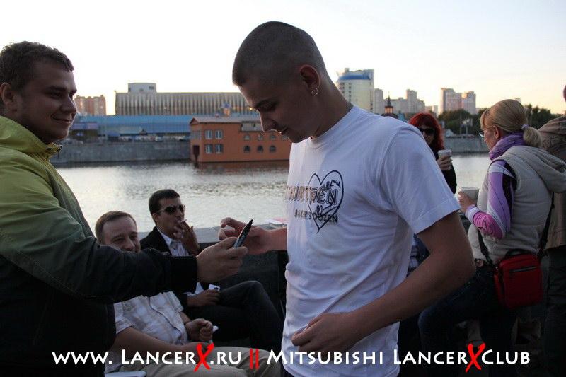 http://lancerx.ru/images/2012_07_19/4.jpg