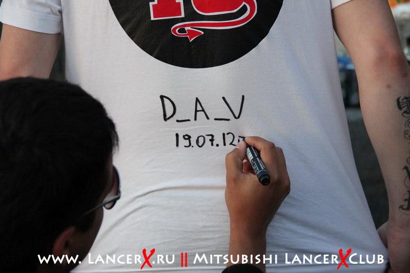 http://lancerx.ru/images/2012_07_19/6.jpg