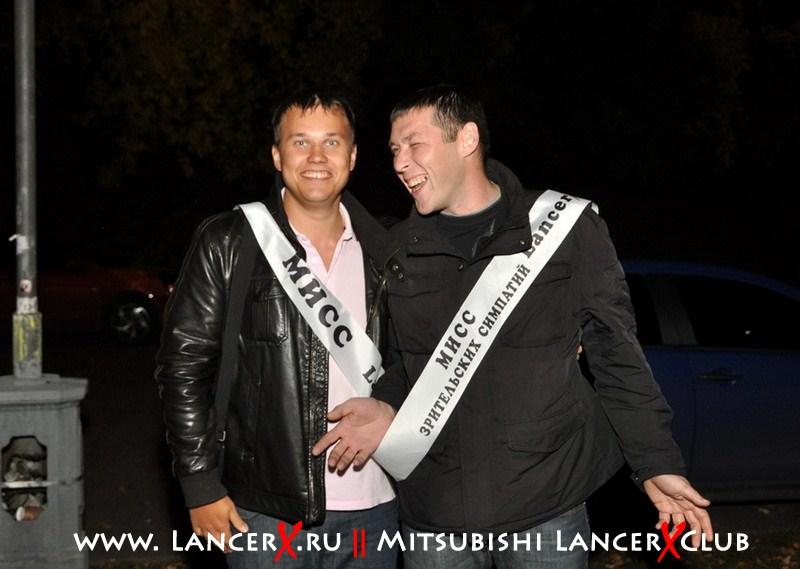 http://lancerx.ru/images/Miss2011/5.jpg