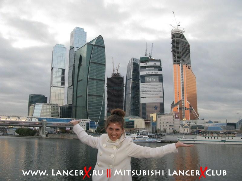 http://lancerx.ru/images/Miss2011/6.jpg