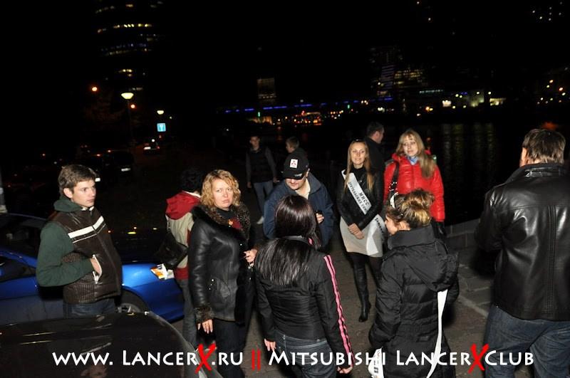 http://lancerx.ru/images/Miss2011/8.jpg