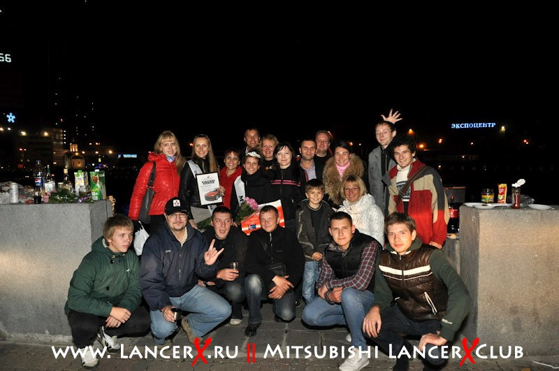 http://lancerx.ru/images/Miss2011/9.jpg