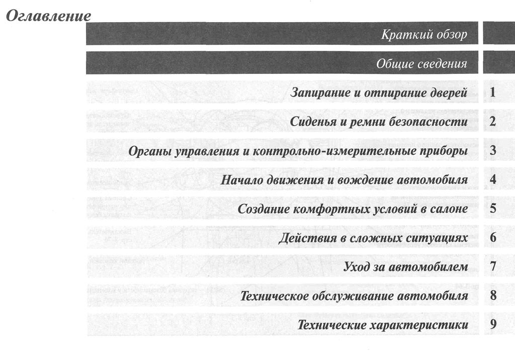 http://lancerx.ru/images/Rukovodstvo_MLX/01-03.jpg