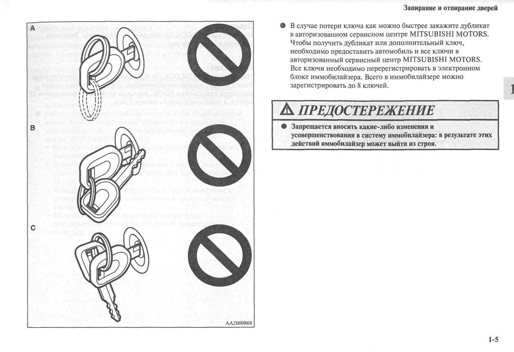 http://lancerx.ru/images/Rukovodstvo_MLX/03-05.jpg