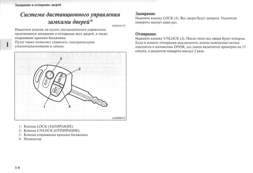http://lancerx.ru/images/Rukovodstvo_MLX/03-06.jpg