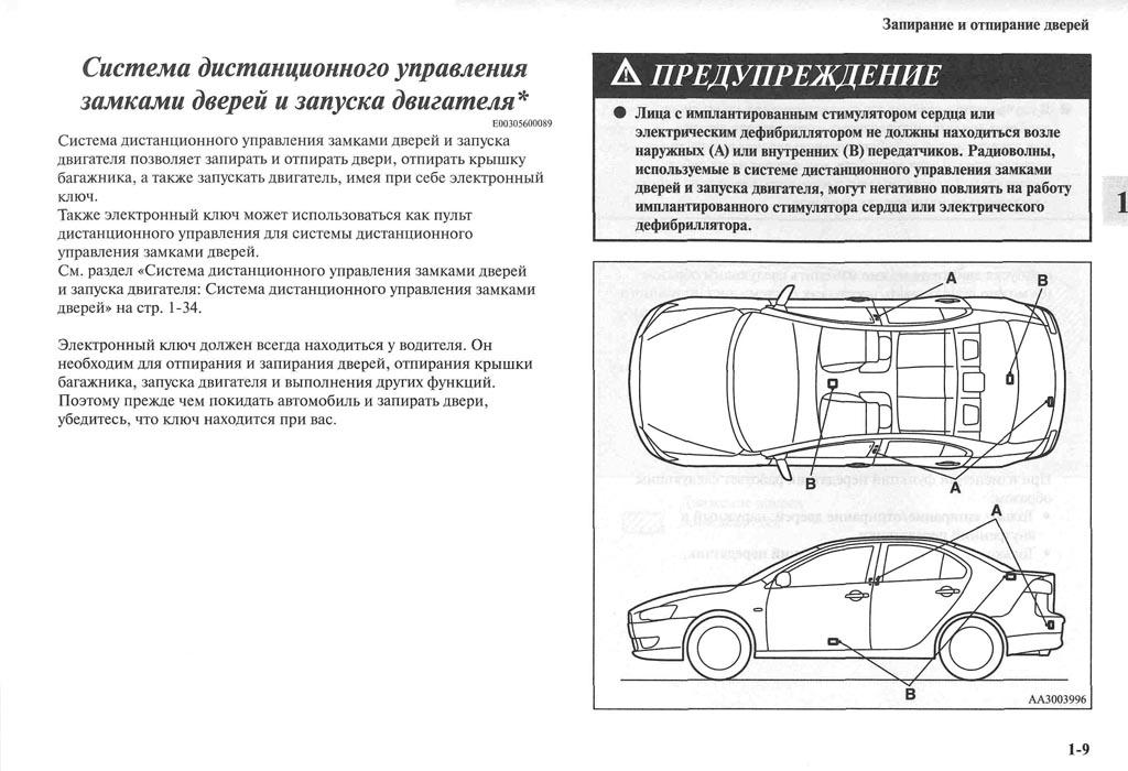 http://lancerx.ru/images/Rukovodstvo_MLX/03-09.jpg