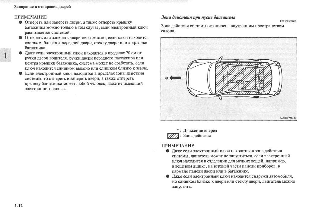 http://lancerx.ru/images/Rukovodstvo_MLX/03-12.jpg