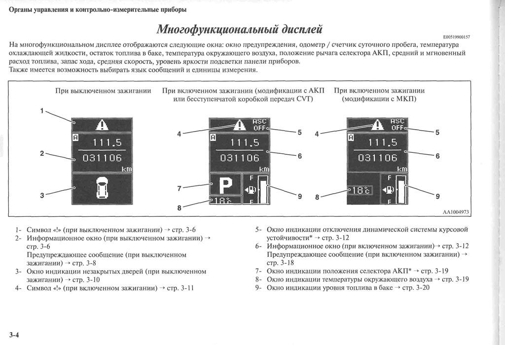 http://lancerx.ru/images/Rukovodstvo_MLX/05-04.jpg