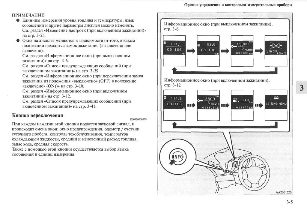 http://lancerx.ru/images/Rukovodstvo_MLX/05-05.jpg