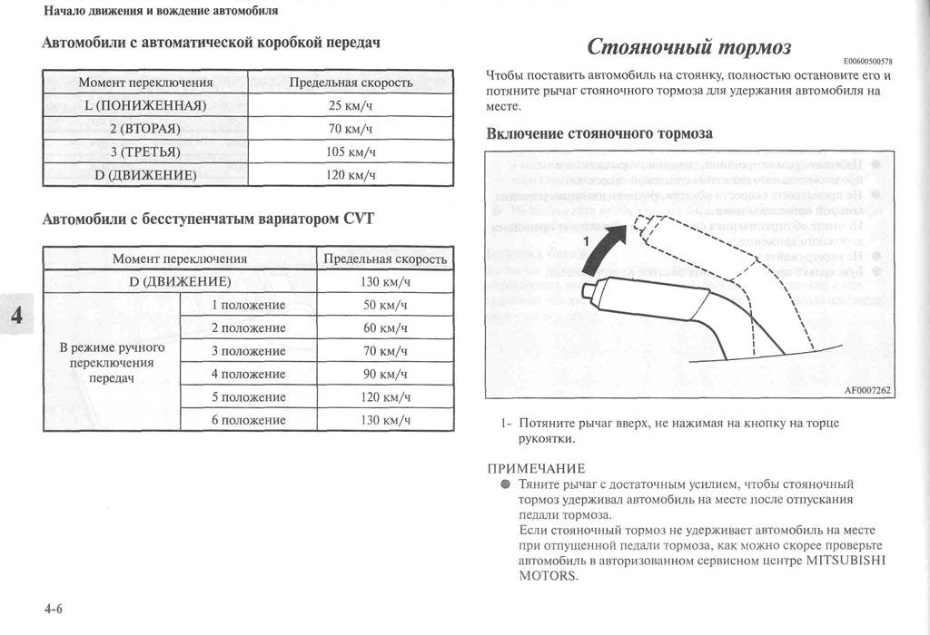 http://lancerx.ru/images/Rukovodstvo_MLX/06-06.jpg