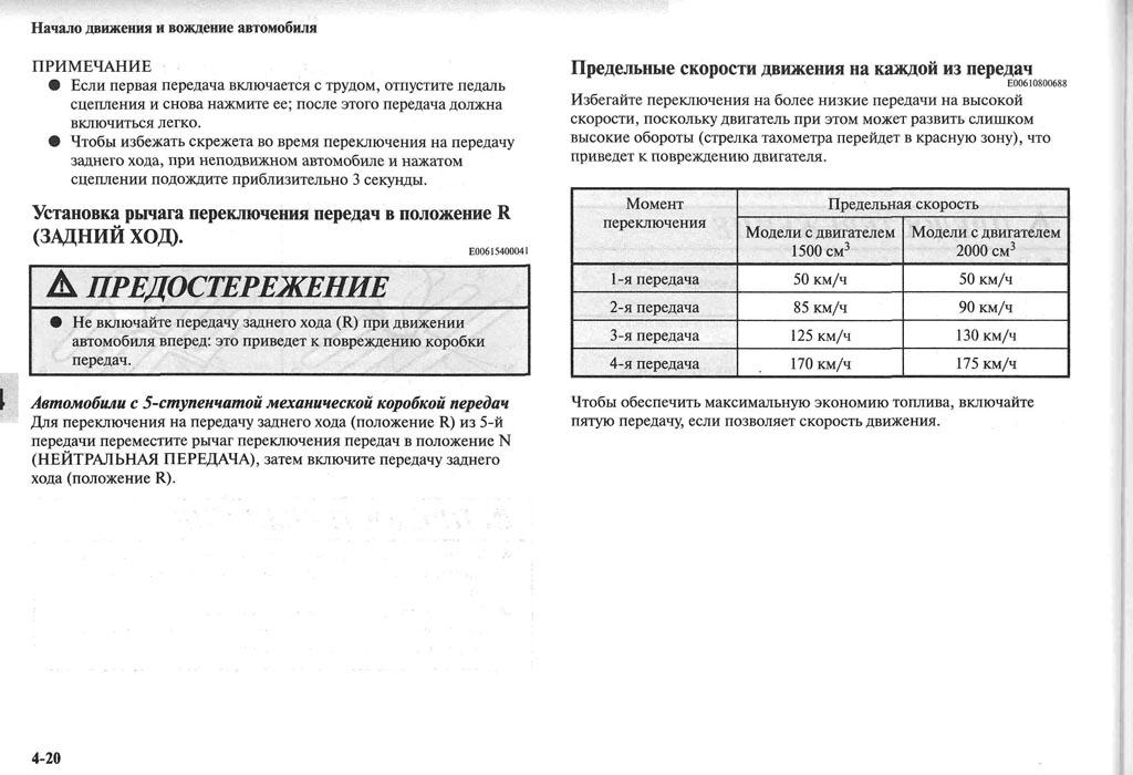 http://lancerx.ru/images/Rukovodstvo_MLX/06-20.jpg