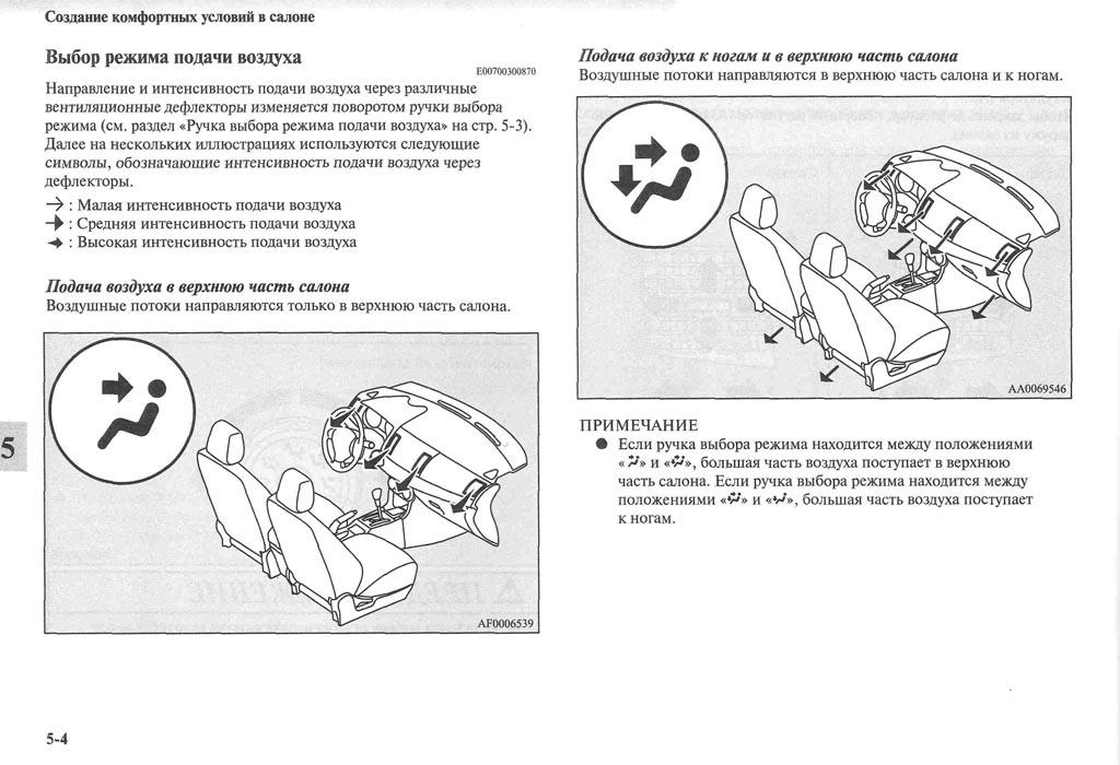 http://lancerx.ru/images/Rukovodstvo_MLX/07-04.jpg