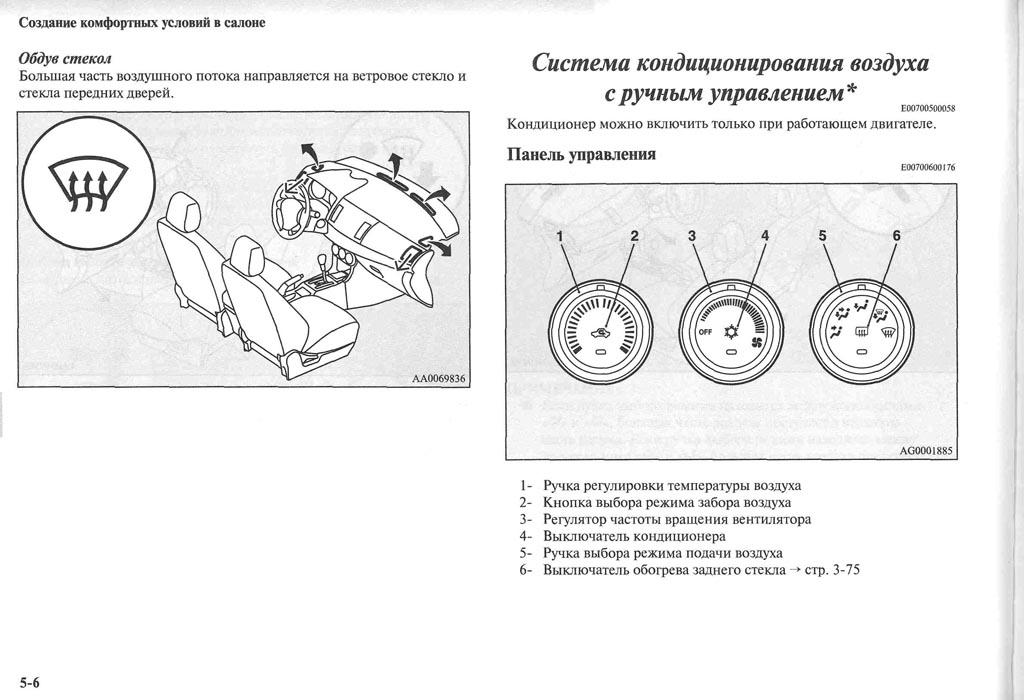 http://lancerx.ru/images/Rukovodstvo_MLX/07-06.jpg