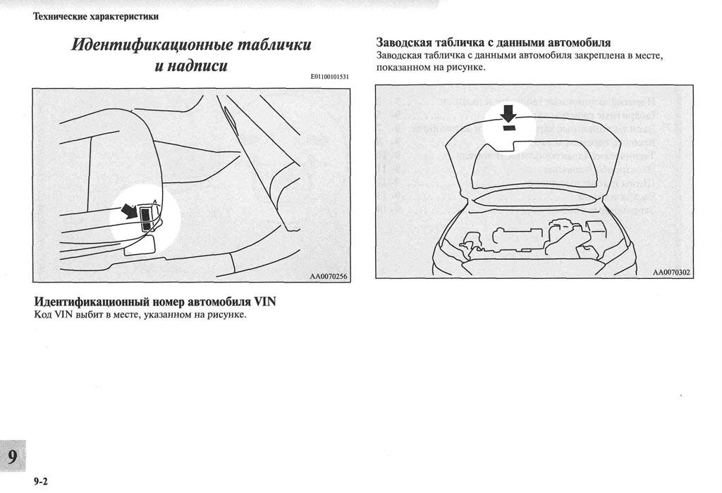 http://lancerx.ru/images/Rukovodstvo_MLX/11-02.jpg