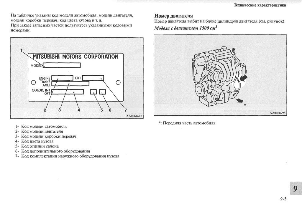 http://lancerx.ru/images/Rukovodstvo_MLX/11-03.jpg