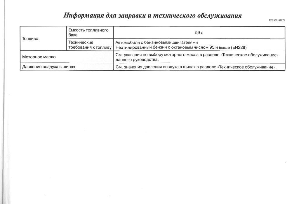 http://lancerx.ru/images/Rukovodstvo_MLX/12-08.jpg