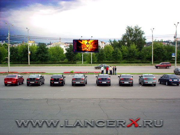 http://lancerx.ru/images/about/we4.jpg