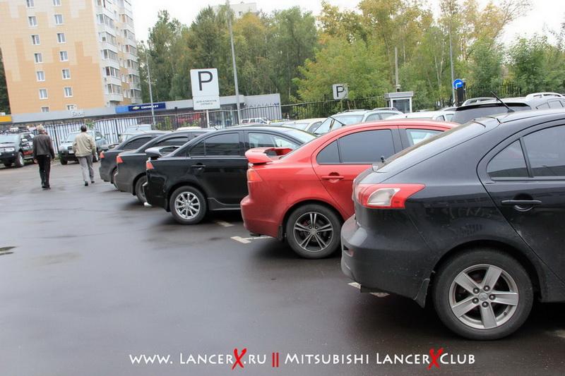 http://lancerx.ru/images/block/bl_lancerx11.jpg