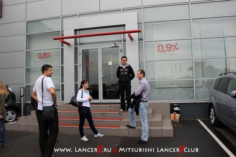 http://lancerx.ru/images/block/bl_lancerx12.jpg