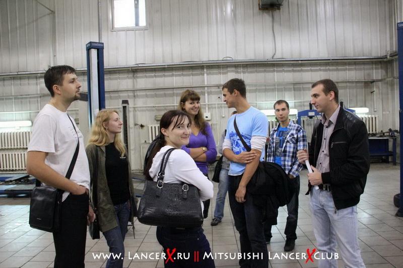 http://lancerx.ru/images/block/bl_lancerx4.jpg