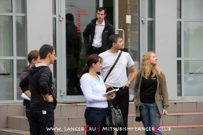 http://lancerx.ru/images/block/bl_lancerx9.jpg