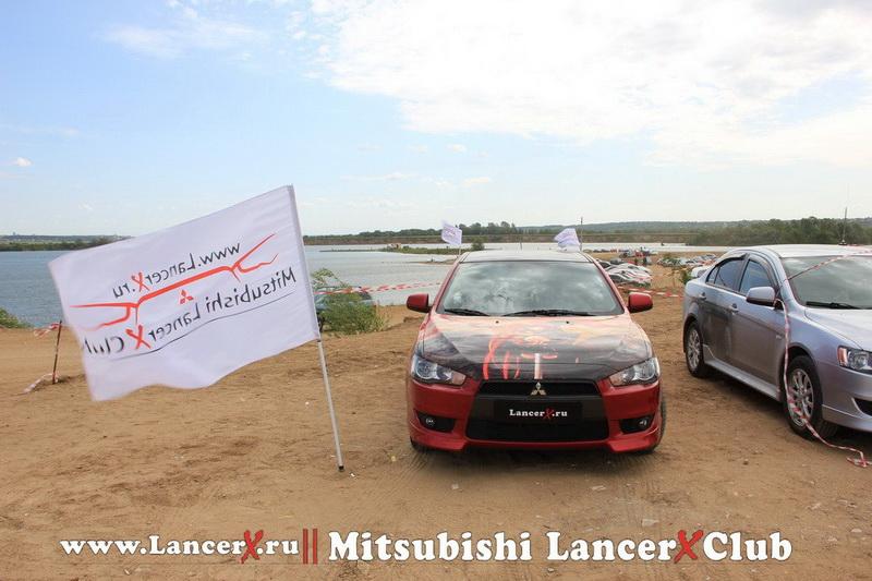 http://lancerx.ru/images/jf2012/1.jpg