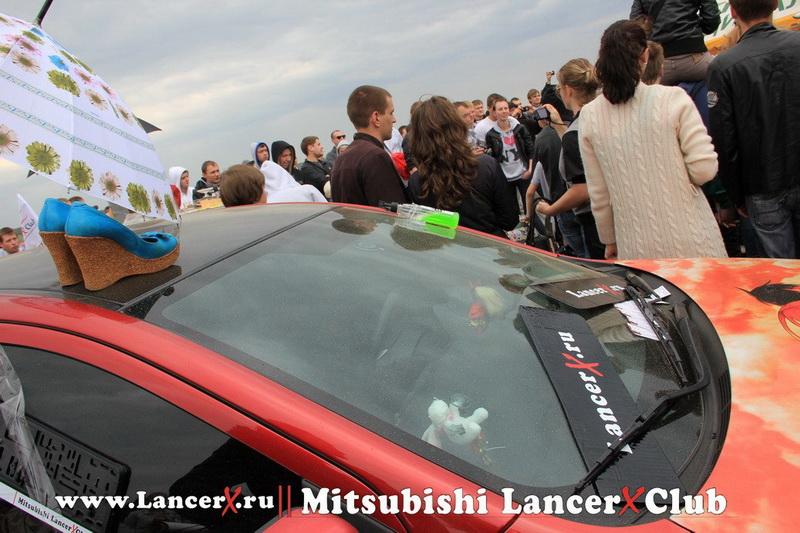 http://lancerx.ru/images/jf2012/10.jpg