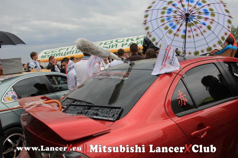 http://lancerx.ru/images/jf2012/11.jpg