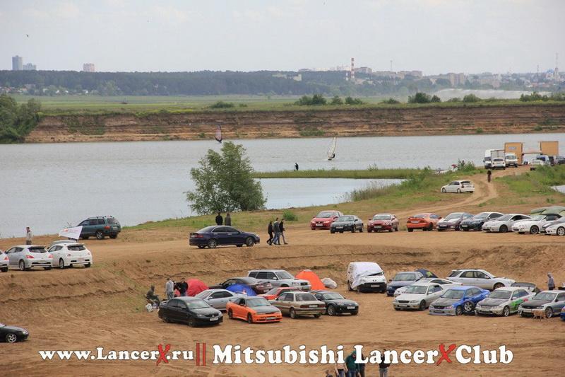 http://lancerx.ru/images/jf2012/3.jpg