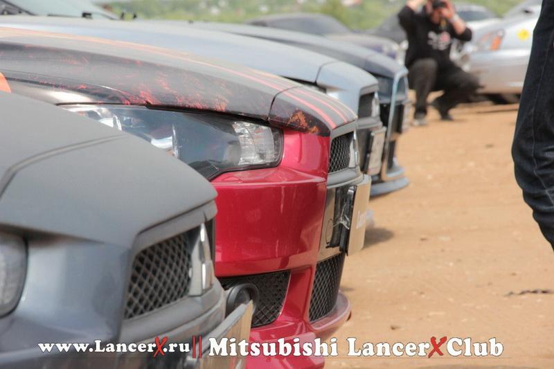 http://lancerx.ru/images/jf2012/5.jpg