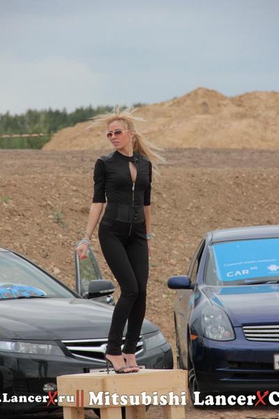 http://lancerx.ru/images/jf2012/6.jpg