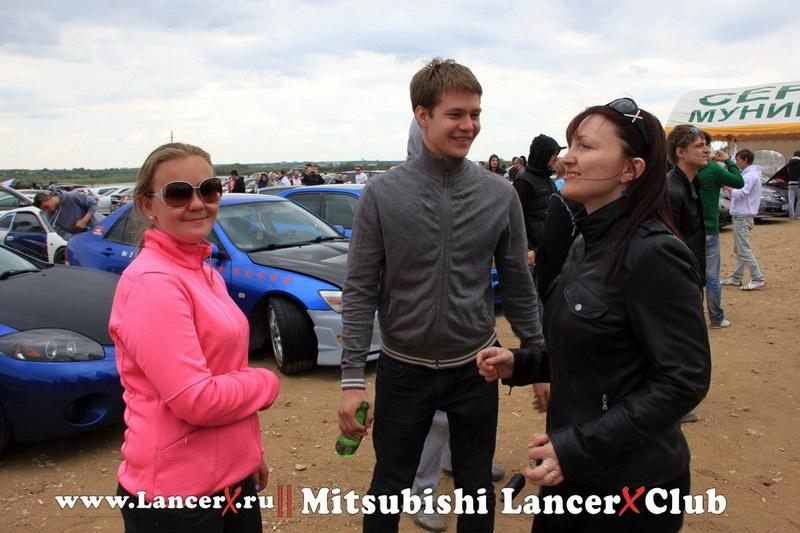 http://lancerx.ru/images/jf2012/7.jpg