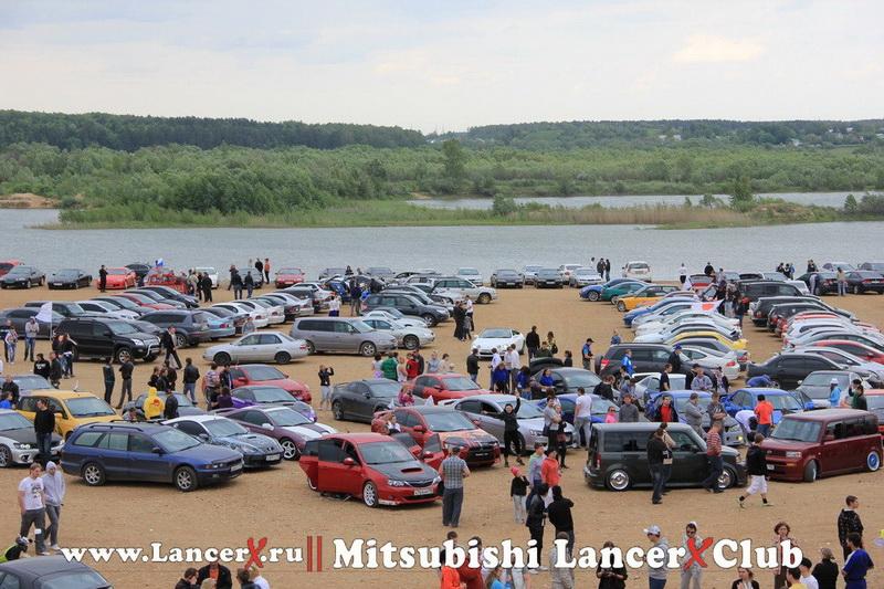 http://lancerx.ru/images/jf2012/8.jpg