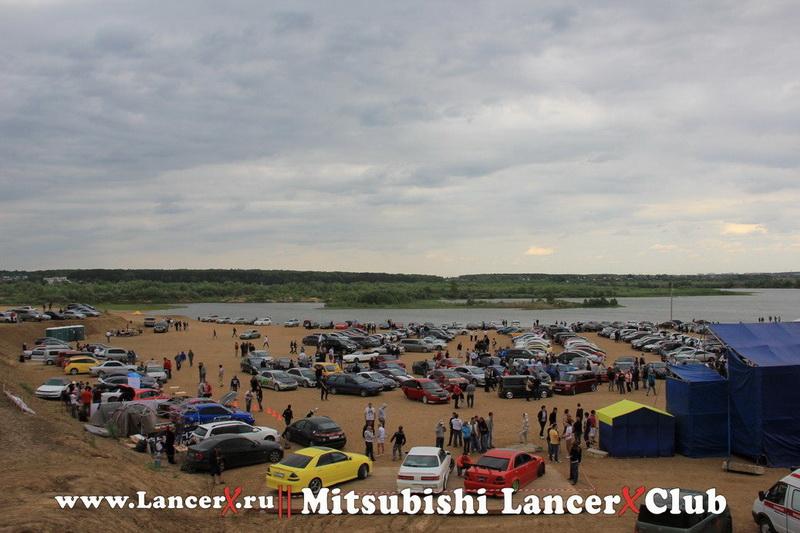 http://lancerx.ru/images/jf2012/9.jpg