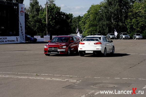 http://lancerx.ru/images/main_evo/4.jpg
