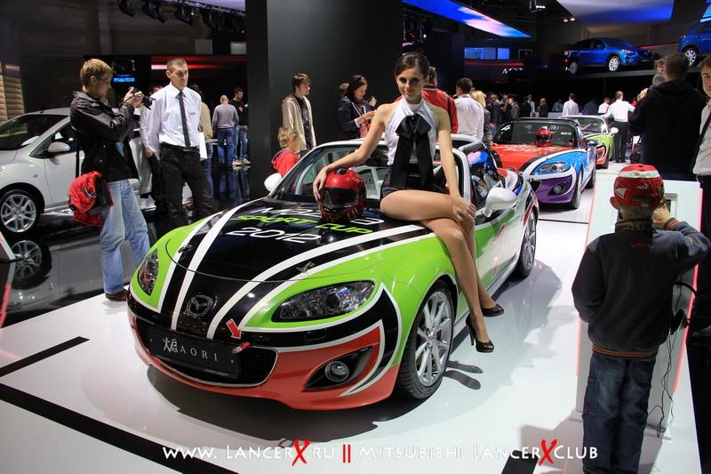 http://lancerx.ru/images/mmac/mc_lancerx6.jpg