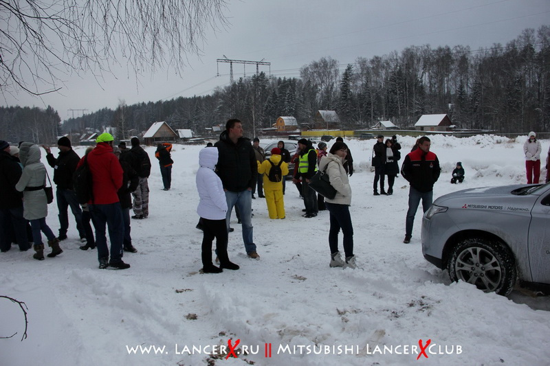 http://lancerx.ru/images/news/2012_12_08-SantaFe/IMG_9427.JPG