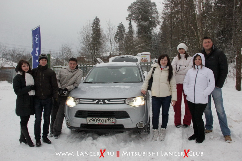 http://lancerx.ru/images/news/2012_12_08-SantaFe/IMG_9432.JPG
