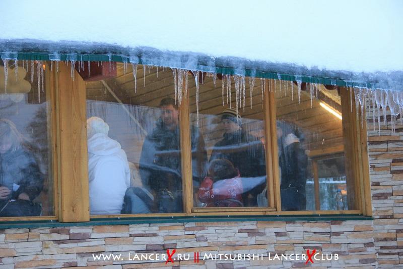 http://lancerx.ru/images/news/2012_12_08-SantaFe/IMG_9453.JPG