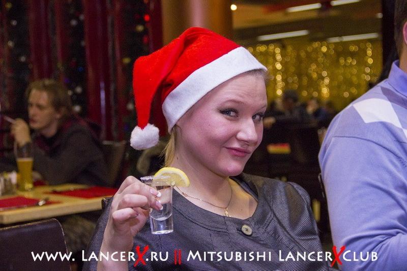 http://lancerx.ru/images/news/2012_12_20/2.jpg