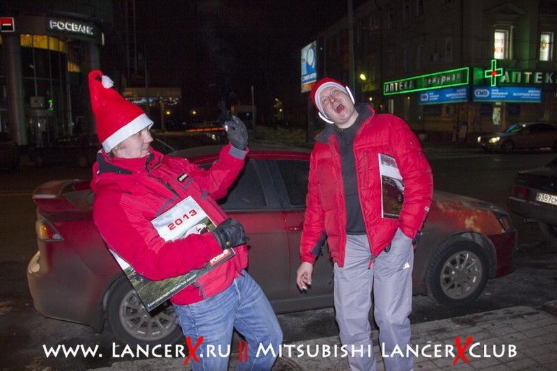 http://lancerx.ru/images/news/2012_12_20/3.jpg