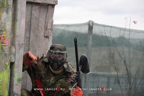 http://lancerx.ru/images/news/2013_10_26/IMG_0163.JPG