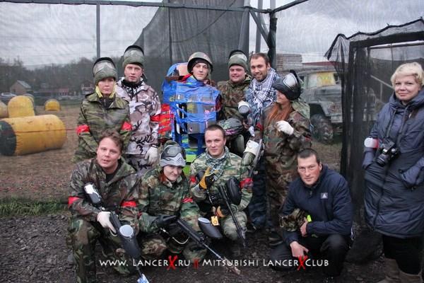 http://lancerx.ru/images/news/2013_10_26/IMG_0238.JPG