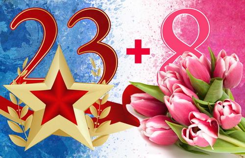 http://lancerx.ru/images/news/20150708/238.jpg